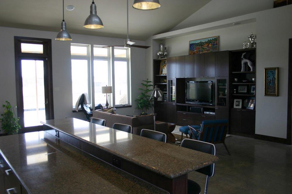 argyle-livingroom