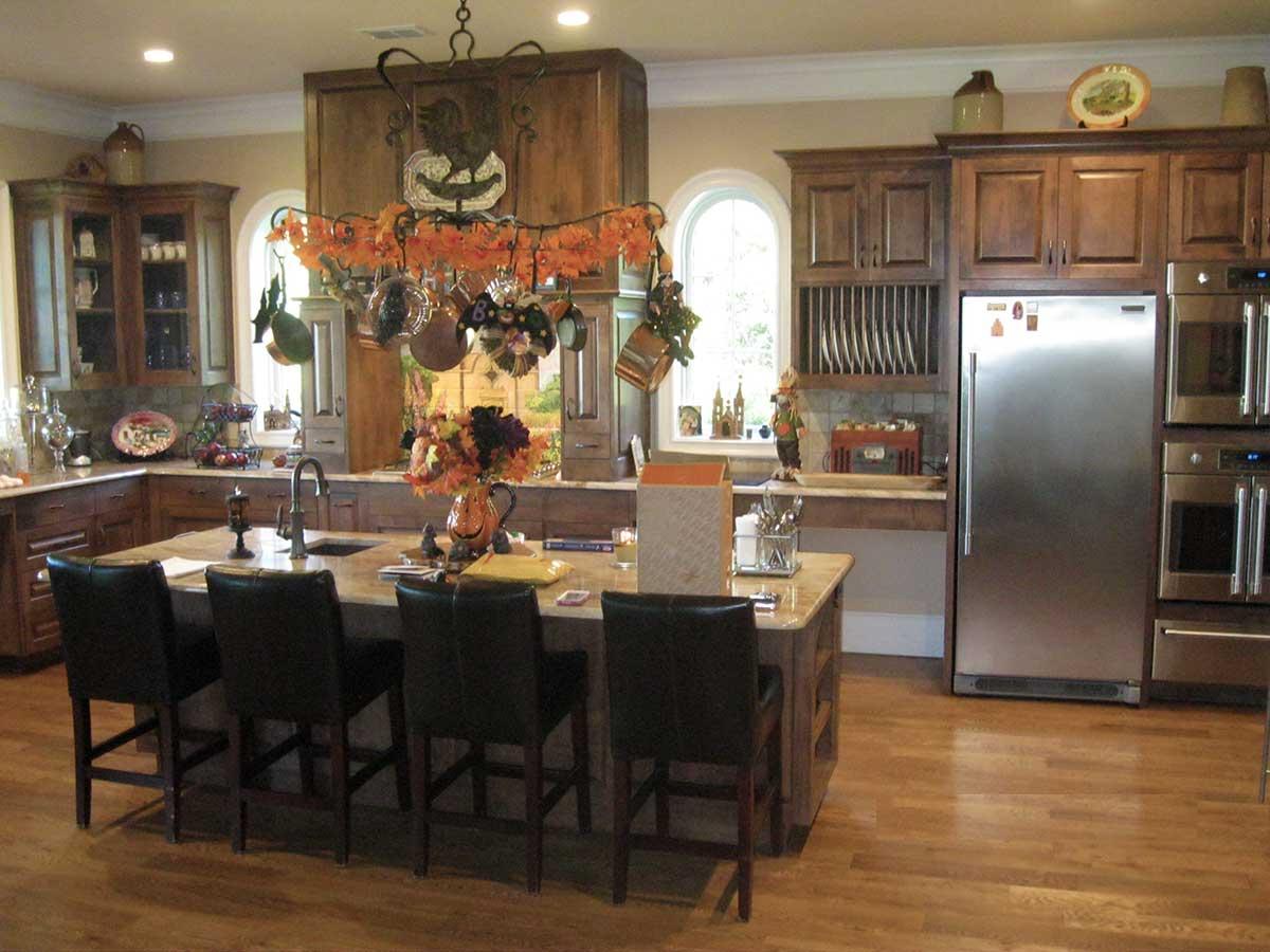 cedarhill-kitchen