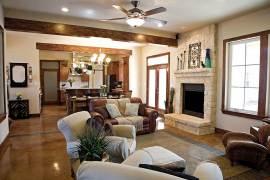 airpark2-livingroom