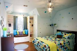airpark5-girls-room