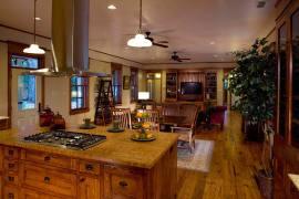 bannister3-kitchen