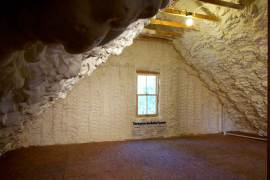bannister5-insulation