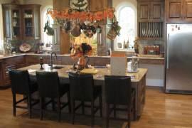 cedarhill2-kitchen