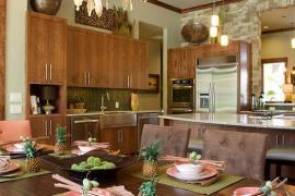 colleyville4-kitchen