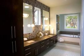 colleyville6-master-bathroom