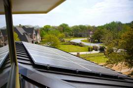colleyville8-solar-panels
