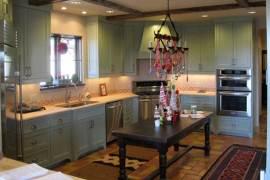connolly-kitchen