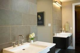 timbercreek5-bathroom